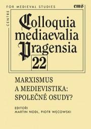 marxismus-a-medievistika