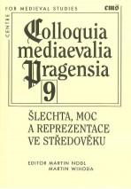 slechta-moc-a-reprezentace-ve-stredoveku