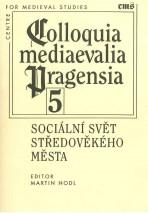 socialni-svet-stredovekeho-mesta