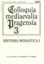 historia-monastica-i