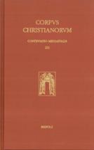 hieronymus-de-praga-quaestiones-polemica-epistulae