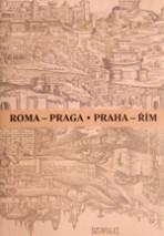 roma-praga-praha-rim-omaggio-a-zdenka-hledikova