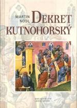 dekret-kutnohorsky