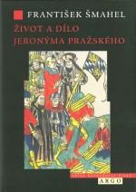 zivot-a-dilo-jeronyma-prazskeho-zprava-o-vyzkumu