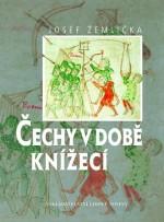 cechy-v-dobe-knizeci