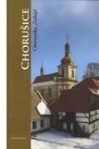 chorusice-chorousky-zahaji