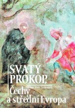 svaty-prokop-cechy-a-stredni-evropa