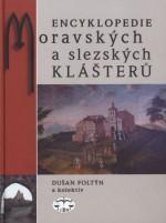 encyklopedie-moravskych-a-slezskych-klasteru