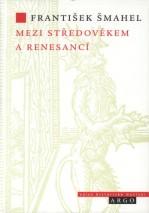 mezi-stredovekem-a-renesanci