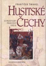 husitske-cechy